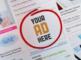 4 Tips Pemasaran Dengan Bisnis Online Mudah, Terobosan Baru Bisnis Sampingan