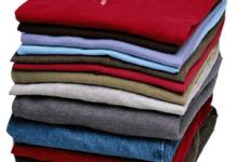 Kisah Sukses Dengan Peluang Usaha Laundry, Simply Fresh Laundry