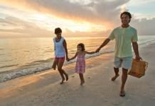 7 Ide Cerdas Usaha Jasa Yang Menguntungkan Di Dunia Pariwisata, Wajib Di Baca
