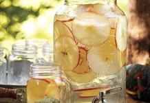 Usaha Minuman Segar Dan Sehat Ala Rumahan, Yang Lagi Trend Infuse Water