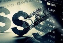 5 Kesalahan Teknis Bisnis Online Forex Trading Yang Harus Anda Ketahui