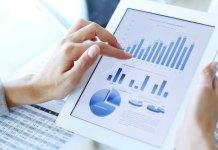 Inilah Manfaat Cara Belajar Forex Trading Dengan Mini Real Account