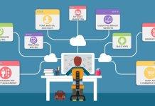 Ini Dia 4 Cara Memulai Bisnis Online CPA Marketing Yang Menguntungkan