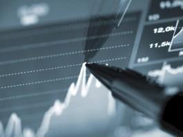 Membaca Resiko Dari Peluang Investasi Di Indonesia 2018, Investor Wajib Baca