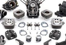 5 Tips Ampuh Pemasaran Untuk Jenis Peluang Usaha Bengkel Motor