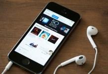 Pengertian Marketing Mobile Dan Alasan Pengusaha Perlu Menggunakanya