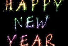 Jenis Usaha Kecil Yang Menguntungkan Dalam Rangka Event Akhir Tahun