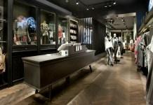 Tips Bisnis Jualan Baju Online Tanpa Modal Untung Besar