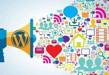 11 Cara Mempromosikan Blog Yang Paling Direkomendasikan