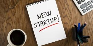2018 Pemerintah Siapkan 100 Miliar Untuk Pelaku Bisnis Startup