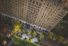 5 Pusat Lokasi yang Sering Jual Apartemen Jakarta Selatan dengan Harga Minim