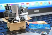 CEO Blanja.com Tanggapi Wacana Pemerintah Pungut Pajak E-Commerce
