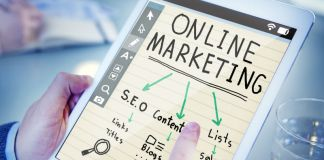 Masa Depan Pemasaran Digital Gabungan Artificial Intelligence Dan Media Sosial