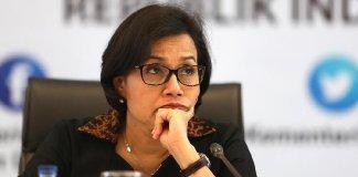 Untuk Anak Muda yang Butuh Modal Usaha Ini Tips Dari Ibu Menteri Sri Mulyani