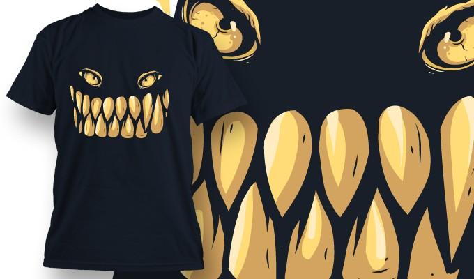 Desain Kaos Promosi Pada Bisnis Sablon Kaos Printer Dtg Ide Yang Menarik