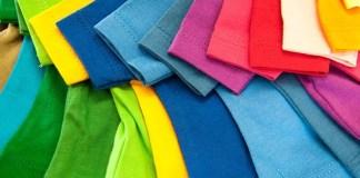Memilih Suplai Kaos Polos Sebagai Bahan Baku Kaos Distro