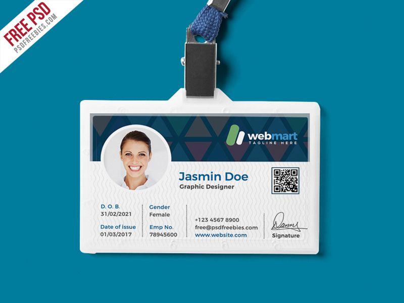 Tempat Membuat ID Card Custom Jogja Yang Bagus