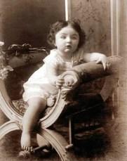 princess (4)
