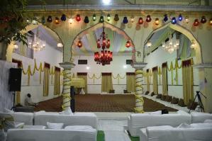 sufi (3)