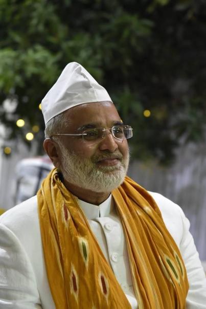 sufi (6)