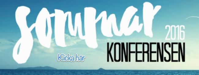 somkonf16_980