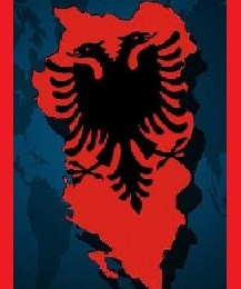 Evandro Malshi - Qohu (Poezi) Poezi per atdheun shqip