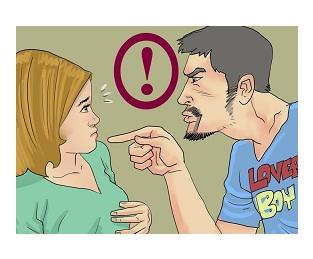 Jeni xheloz Ja cfare rreziqesh mund te kaloni ne shendet dhe lidhje.
