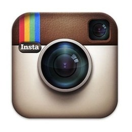 si-te-instalojme-instagram-ne-kompjuter- llogari ne instagram