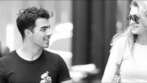 histori dashurie , historia ime , tutoriale shqip , nje femer , hera e pare 3
