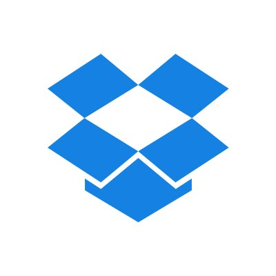 12 Si te instaloj Dropbox ne kompjuterin tim Tutoriale shqip. faqen zyrtare , llogari te re , si te instalojme