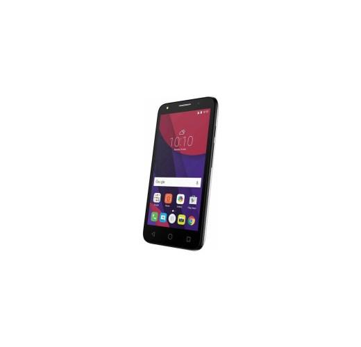 Alcatel Pixi 4. Telefon ne super cmim. Oferte speciale.