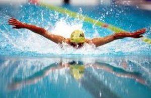 Arsyet pse noti eshte sporti me i mire per organizmin. sporti me i mire