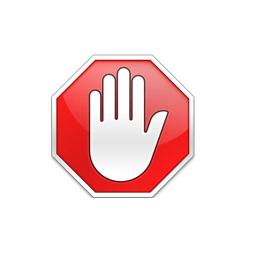 extension Bllokoni Reklamat ne Google Chrome. Cfare eshte AdBlock. Si instalohet.1