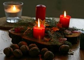 Cfare nuk duhet te mungoje ne naten e sotme te krishtlindjes.