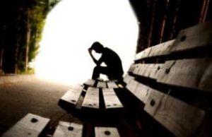 Depresioni social.Cfare po ndodh me shoqerine shqipetare