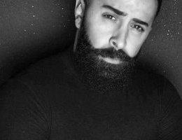 Gheto Geasy - Berluskoni (Tekste kengesh) Tekste kengesh shqip