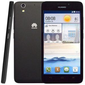 Huawei G 740-L00. Telefon i mire per perdorim, dhe per cmim. Na thoni qytetin ku jetoni. Ne ju japim nje kod te vecante.Ju vizitoni dyqanin. Oferta per ju.