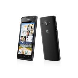 Huawei G 740-L00. Telefon i mire per perdorim, dhe per cmim. Na thoni qytetin ku jetoni. Ne ju japim nje kod te vecante.Ju vizitoni dyqanin. Oferta