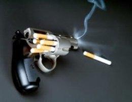Ja 6 ushqimet qe ju pastrojne trupin nga nikotina.