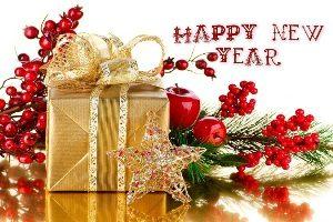 Mesazhe urimi per vitin e ri. Ja cilat jane disa urime te thjeshta.