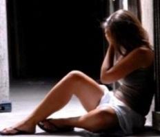 Perdhunimi. Pasojat qe le tek viktima. Profili psikologjik i perdhunuesve.