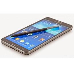 Samsung Galaxy Note 4 N910G. Cmimi me i mire per ju. Oferte SPECIALE kamera 1