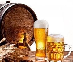 Shtate arsye te mira per te pire birre. Birra ndikon edhe per mire ne shendet