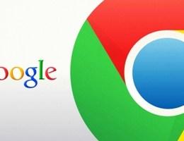 Si te instalojme Google Chrome ne kompjuter. Shfletuesi me i mire.Tutoriale shqip