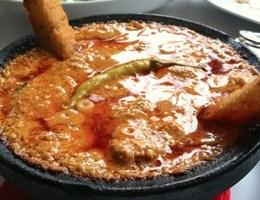 Si te pergatis Melcite. Recete gatimi e thjeshte greke.