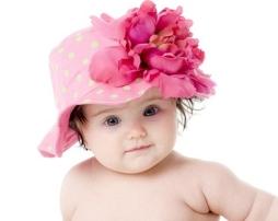 Emrat me ne mode per beben tuaj, vajze ose djale.