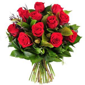 Ide romantike Si te surprizoni njeriun tuaj te zemres , te dashuruar 3