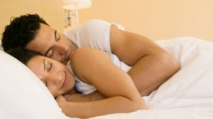 Ja perse nuk duhet te flini me vetem. Fakte interesante.