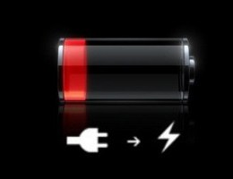 Nese bateria e telefonit ju eshte shkarkuar me shpejt ka disa arsye. Android