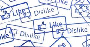 Si te kuptojme gjendjen shpirterore nga postimet ne rrjetet sociale.